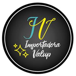 INPORTADORA VALUP